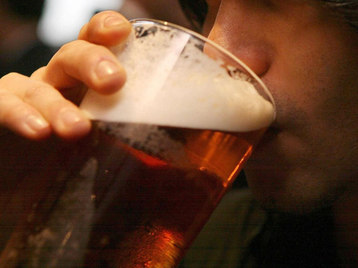 Drinkers urged to support independent brewers