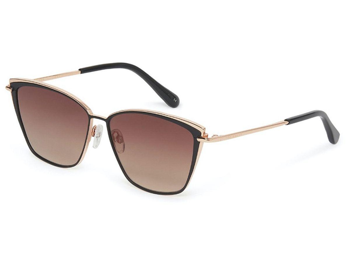 Ted Baker Danica TB 1548 Women's Sunglasses