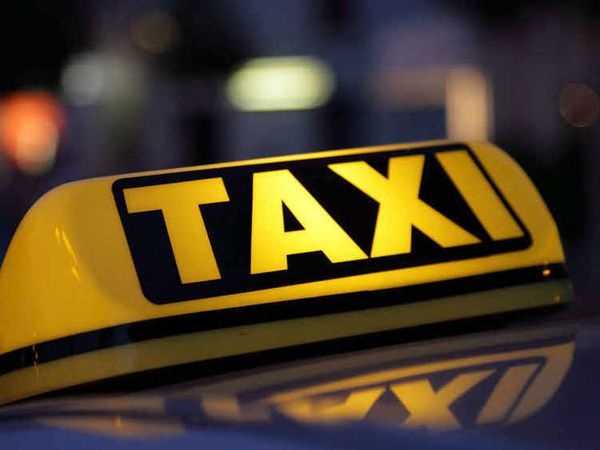 Council rejects changes to policy on taxi tinted windows in Telford