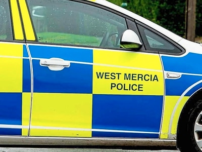 Police appeal for witnesses to assault
