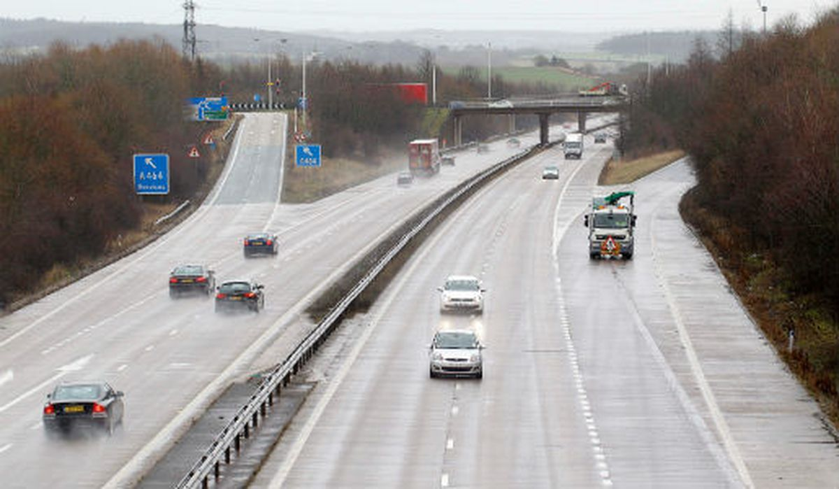 Telford & Wrekin Council has submitted its reponse to the plan