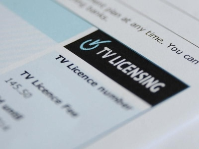 Shropshire Star comment: Look again at TV licence fee changes for over-75s