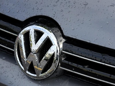 German court ruling clears way to settle VW diesel cases