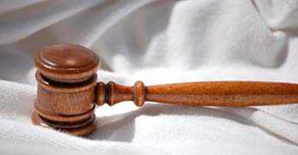 Jail terms for drug-dealers   Shropshire Star