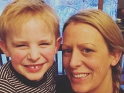 Telford mum's call for drugs to help her son