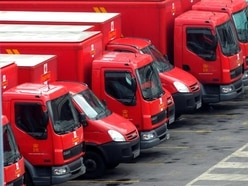 Postal workers' union set to challenge High Court strike injunction