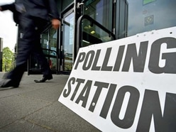 Shropshire and Mid Wales election candidates confirmed