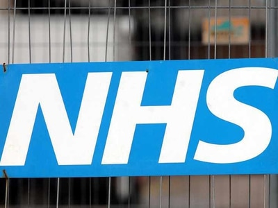 Form alliance and protect beloved NHS