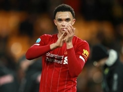 """The Ryan game: """"Proud"""" Trent pays for poor finishing in FIFA 20 defeat"""