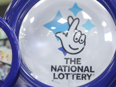 Shropshire villagers will get look at £1 million Lottery fund spending