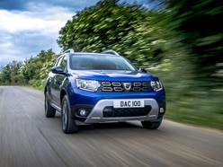UK Drive: The LPG-powered Dacia Duster Bi-Fuel is a simple solution to rising fuel prices