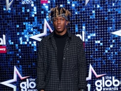 YouTube star KSI offers advice to young fans wanting to follow in his footsteps