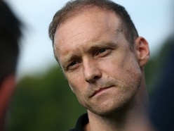 TNS boss Scott Ruscoe: That's more like it