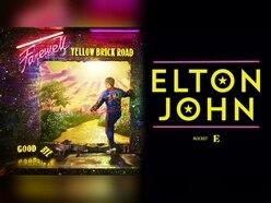 Elton John to bring farewell tour to Birmingham