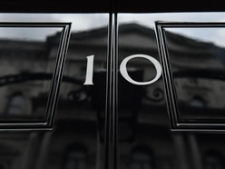 Journalists boycott Number 10 briefing on Brexit